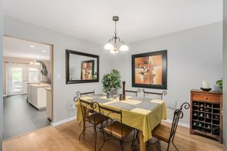 Photo 9: 14812 17th Street in Surrey: Sunnyside Park Surrey House for sale (South Surrey White Rock)