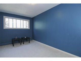 Photo 33: 826 3130 66 Avenue SW in Calgary: Lakeview House for sale : MLS®# C4004905