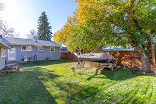 Photo 36: 8710 64 Avenue in Edmonton: Zone 17 House for sale : MLS®# E4266247