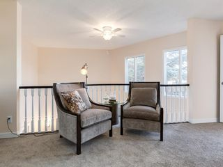 Photo 26: 40 Patterson Mews SW in Calgary: Patterson Detached for sale : MLS®# A1038273
