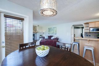 Photo 17: 127 Fairways Drive NW: Airdrie Detached for sale : MLS®# A1123412
