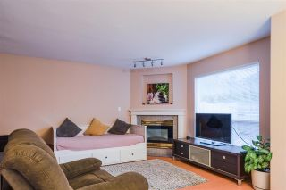 """Photo 10: 10368 HALL Avenue in Richmond: West Cambie House for sale in """"CRESTWOOD ESTATE"""" : MLS®# R2547738"""