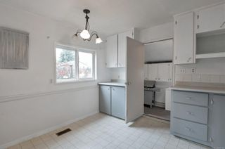 Photo 6: 482 Harrogate Rd in : CR Willow Point House for sale (Campbell River)  : MLS®# 887796