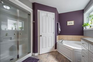 Photo 25: 12 Edgewater Drive in Brighton: House  : MLS®# 253674