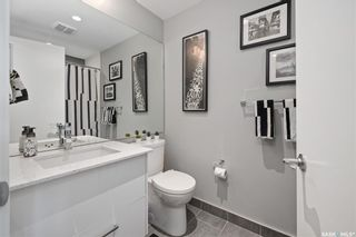 Photo 19: 323 404 C Avenue South in Saskatoon: Riversdale Residential for sale : MLS®# SK842119