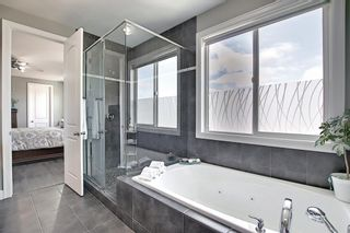 Photo 37: 231 LAKEPOINTE Drive: Chestermere Detached for sale : MLS®# A1080969