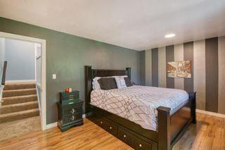 Photo 15: 601 9803 24 Street SW in Calgary: Oakridge Row/Townhouse for sale : MLS®# A1146104