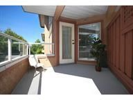 """Photo 11: 212 6939 GILLEY Avenue in Burnaby: Highgate Condo for sale in """"VENTURA PLACE"""" (Burnaby South)  : MLS®# R2250585"""