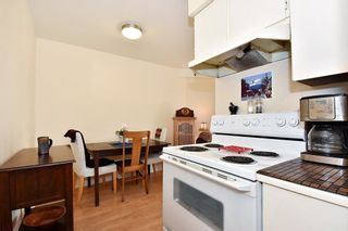 """Photo 8: 204 1549 KITCHENER Street in Vancouver: Grandview VE Condo for sale in """"Dharma Digs"""" (Vancouver East)  : MLS®# R2251865"""
