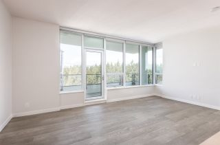 Photo 14: 1805 3487 BINNING Road in Vancouver: University VW Condo for sale (Vancouver West)  : MLS®# R2447967