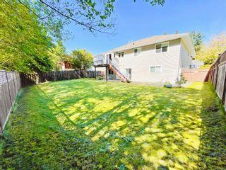 Photo 29: 4875 Logan's Run in : Na North Nanaimo House for sale (Nanaimo)  : MLS®# 878911