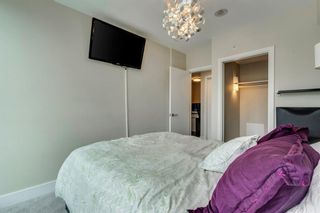 Photo 29: 901 510 6 Avenue SE in Calgary: Downtown East Village Apartment for sale : MLS®# A1027882