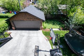 Photo 47: 3814 8A Street in Calgary: Elbow Park Detached for sale : MLS®# A1113885