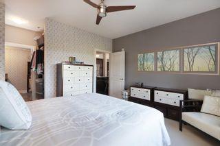 Photo 19: 109 35 STURGEON Road: St. Albert Condo for sale : MLS®# E4264090