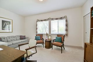 Photo 12: 6572 184 Street in Surrey: Cloverdale BC House for sale (Cloverdale)  : MLS®# R2181959