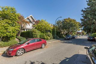 Photo 17: 3643 W 2ND Avenue in Vancouver: Kitsilano 1/2 Duplex for sale (Vancouver West)  : MLS®# R2004250