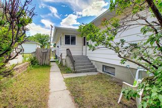 Photo 18: 3224 14 Street NW in Calgary: Rosemont Duplex for sale : MLS®# A1123509