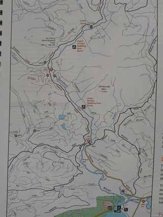Photo 60: NE1/4SEC15 Gordon River Rd in Port Renfrew: Sk Port Renfrew Land for sale (Sooke)  : MLS®# 864408