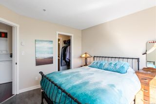 Photo 24: 202 555 Franklyn St in : Na Old City Condo for sale (Nanaimo)  : MLS®# 882105