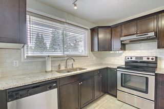 Photo 13: 2544 106 Avenue SW in Calgary: Cedarbrae Detached for sale : MLS®# A1102997
