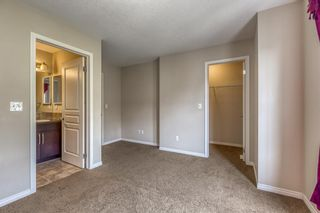 Photo 12: 1214 Cranford Court SE in Calgary: Cranston Row/Townhouse for sale : MLS®# A1134216