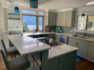 Photo 18: 5930 STAFFORD ROAD in Nelson: House for sale : MLS®# 2461427