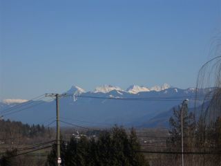 "Photo 19: 2234 FOOTHILLS Court in Abbotsford: Abbotsford East House for sale in ""Mountain Village"" : MLS®# R2335598"