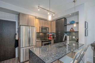 Photo 9: C214 20211 66 Avenue in Langley: Willoughby Heights Condo for sale : MLS®# R2498961