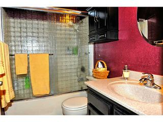 Photo 10: MISSION HILLS Condo for sale : 2 bedrooms : 3963 Eagle Street #9 in San Diego