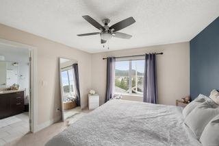 Photo 10: 2110 Greenhill Rise in : La Bear Mountain Row/Townhouse for sale (Langford)  : MLS®# 874420