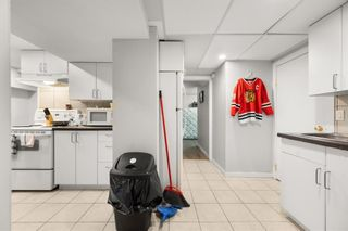 Photo 15: 4621 49 Street: Olds Detached for sale : MLS®# A1092632