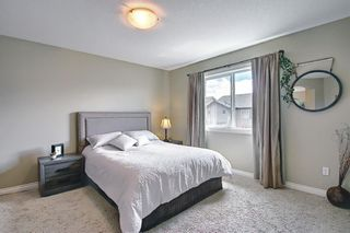 Photo 20: 47 ASPENSHIRE Drive SW in Calgary: Aspen Woods Detached for sale : MLS®# A1106772