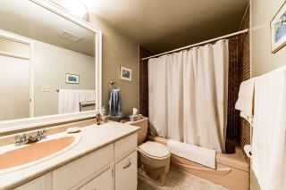 Photo 12: 1193 LILLOOET Road in North Vancouver: Lynnmour Condo for sale : MLS®# R2598895