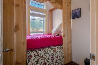 Photo 9: 9589 Comox Trail in : PA Port Alberni Manufactured Home for sale (Port Alberni)  : MLS®# 869530