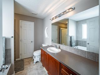 Photo 25: 11891 Coventry Hills Way NE in Calgary: Coventry Hills Detached for sale : MLS®# A1109471