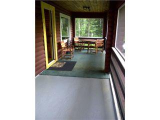 Photo 3: 14325 N KELLY Road in Prince George: North Kelly House for sale (PG City North (Zone 73))  : MLS®# N211495