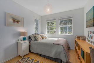 Photo 15: 1425 129th st. South Surrey in Ocean Park: Home for sale