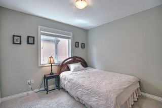 Photo 28: 47 ASPENSHIRE Drive SW in Calgary: Aspen Woods Detached for sale : MLS®# A1106772