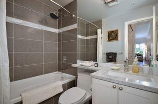 """Photo 7: 119 511 W 7TH Avenue in Vancouver: Fairview VW Condo for sale in """"BEVERLY GARDENS"""" (Vancouver West)  : MLS®# V949157"""