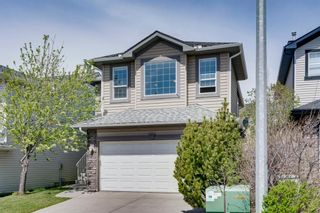 Photo 2: 20 Rockyledge Crescent NW in Calgary: Rocky Ridge Detached for sale : MLS®# A1123283