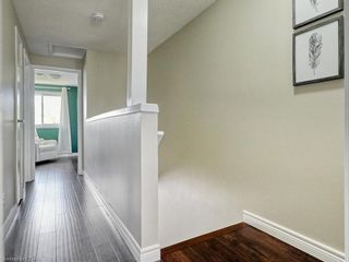 Photo 26: 12 757 S WHARNCLIFFE Road in London: South O Residential for sale (South)  : MLS®# 40131378