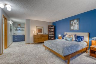 Photo 18: 402 320 Meredith Road NE in Calgary: Crescent Heights Apartment for sale : MLS®# A1143328