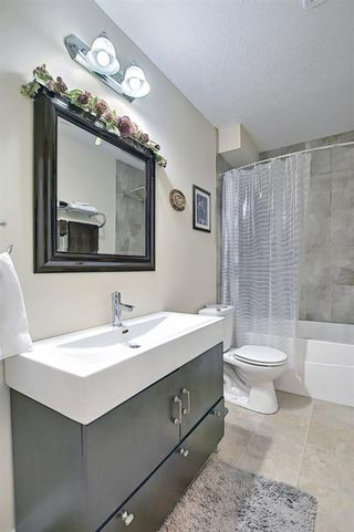 Photo 35: 3406 3 Avenue SW in Calgary: Spruce Cliff Semi Detached for sale : MLS®# A1142731