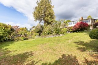 Photo 21: 2356 OTTAWA Avenue in West Vancouver: Dundarave House for sale : MLS®# R2624962
