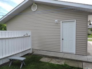 Photo 25: 101 Railway Avenue in Theodore: Residential for sale : MLS®# SK841658