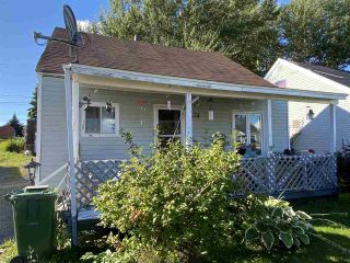 Photo 1: 174 Elm Street in Pictou: 107-Trenton,Westville,Pictou Residential for sale (Northern Region)  : MLS®# 202103856