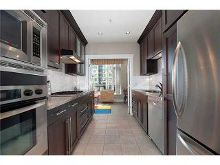 """Photo 6: 320 4685 VALLEY Drive in Vancouver: Quilchena Condo for sale in """"MARGUERITE HOUSE I"""" (Vancouver West)  : MLS®# V883578"""