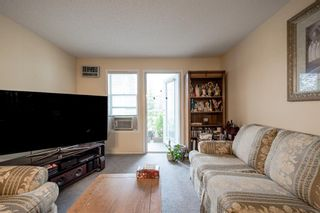 Photo 13: 3224 6818 Pinecliff Grove NE in Calgary: Pineridge Apartment for sale : MLS®# A1107008