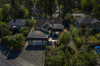 Photo 13: 3074 Colquitz Ave in : SW Gorge House for sale (Saanich West)  : MLS®# 850328