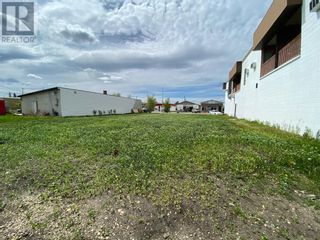 Photo 2: 4715 50 Street in Rycroft: Vacant Land for sale : MLS®# A1083594